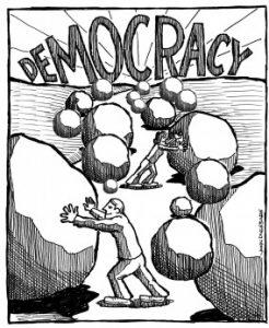 rp_democracia.jpg