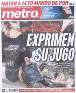 rp_diariometro.jpg