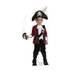 rp_disfraz-pirata.jpg