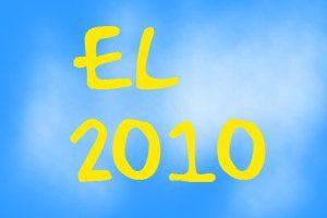 rp_el2010.jpg