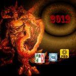 ¿Qué deben de hacer nuestros queridos candidatos para ganar el 2012?
