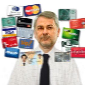 Emilio, Jalisco y los estados endeudados