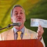 Emilio González Márquez, ¡Un Peligro para México!