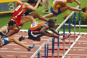 rp_euroliga_de_atletismo.jpg