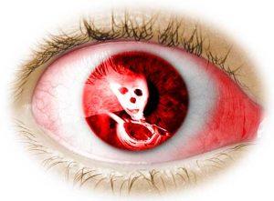 rp_eye-sick.jpg