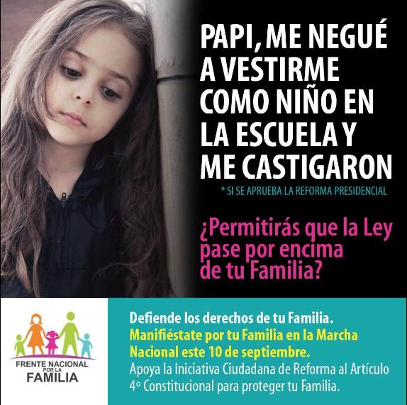 Ley Peña Nieto