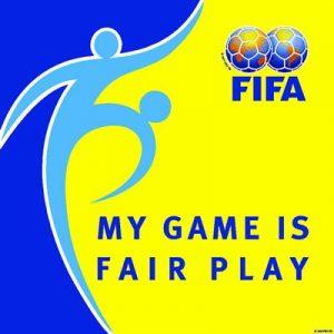 rp_fifafairplay.jpg