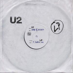 U2 - Songs of Innocence - Reseña