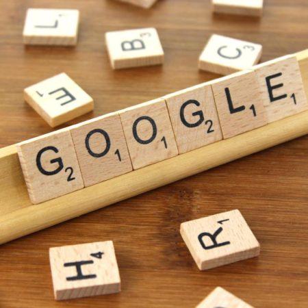 San Google, el sexismo y la corrección política.