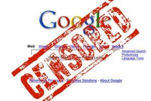rp_googleprotectipact.jpg