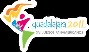 rp_guadalajara2011.png