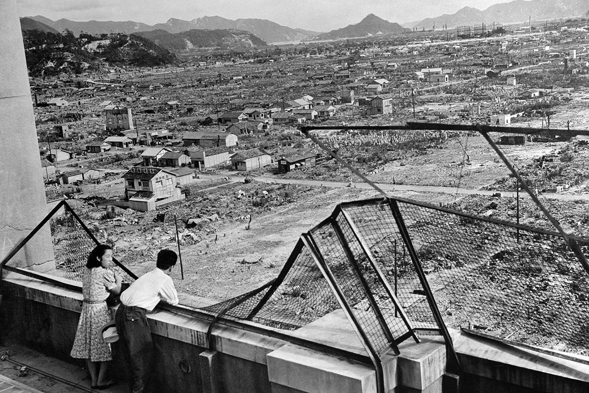 hiroshima-1948