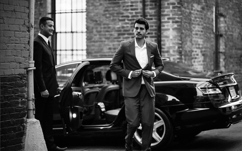 Los taxistas tradicionales contra Uber. Privilegios contra progreso