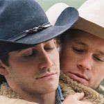 ¿Es malo tener amigos homosexuales?