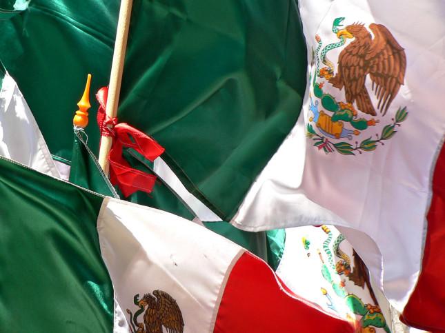 Esperanzas para México