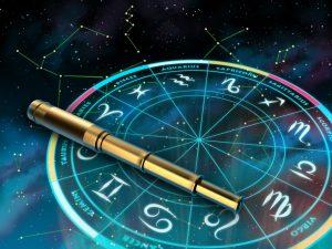 Tu horóscopo del día ¿Qué es lo que te depara el futuro?