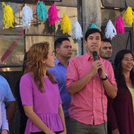 De #YoSoy132 a Wikipolítica, una historia que contar