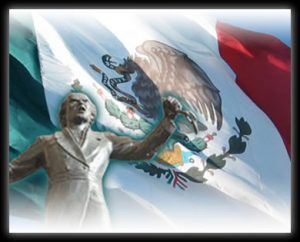 rp_independenciamexico.jpg