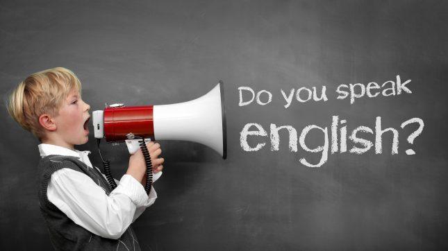 La guía definitiva para aprender inglés por cuenta propia