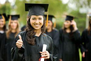 Las universidades como semilleros de posturas ideológicas