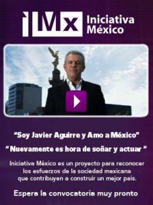 rp_iniciativamexico.jpg