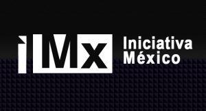 rp_iniciativamexico1.jpg
