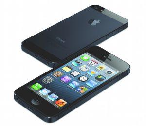 iPhone 5, iPod Nano y iPod Touch ¿Qué le pasa a Apple?