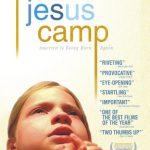 El campamento de Jesús