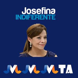 Josefina Indiferente