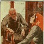 Los Hermanos Karamazov – Fedor Dostoievski