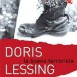 La Buena Terrorista – Doris Lessing