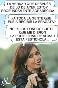 rp_libertad.jpg
