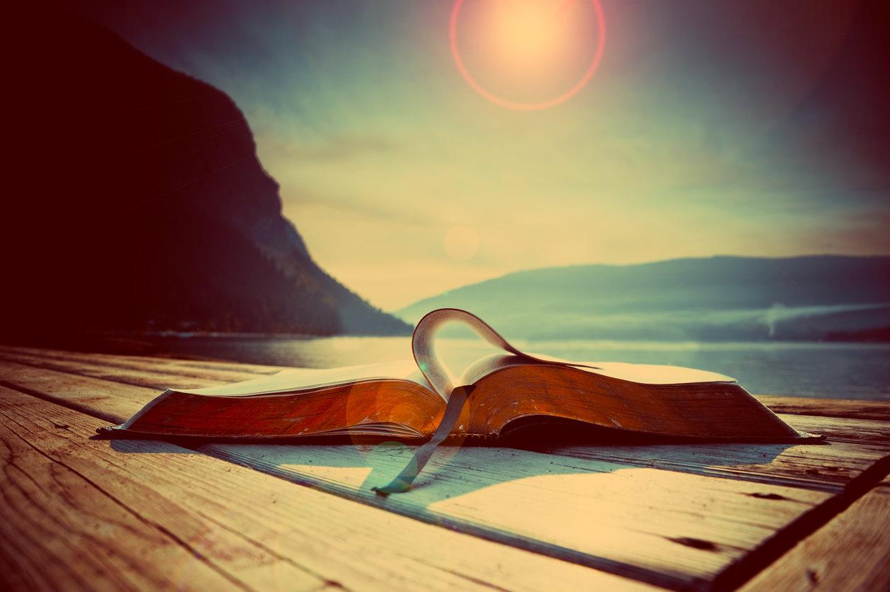 libro-playa1