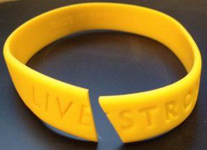 """Lance Armstrong y su éxito """"fake"""""""