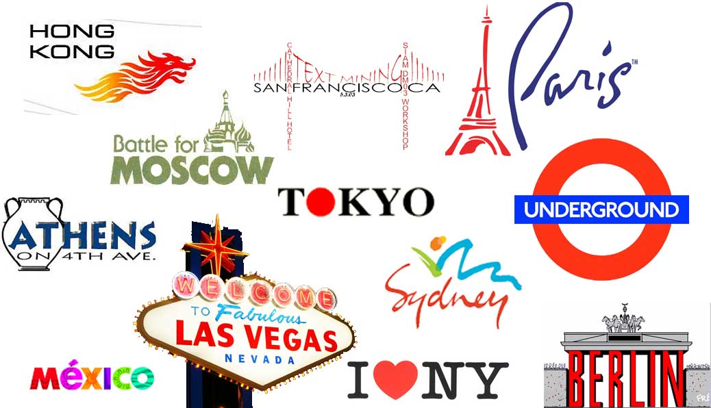 logos-ciduades (1)