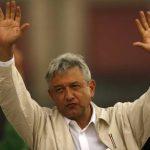 Elecciones 2012 al día – López Obrador se trepa al segundo lugar