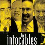 Los Intocables – Jorge Zepeda Patterson
