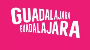 Guadalajara Guadalajara, la marca ciudad que nos partió en dos