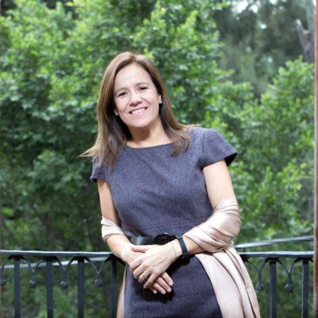 La candidata Margarita, o por qué las cosas no son como antes