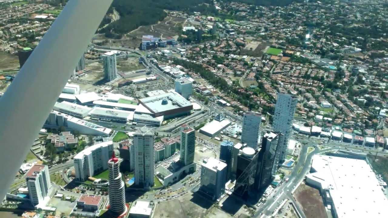 Guadalajara terremoto