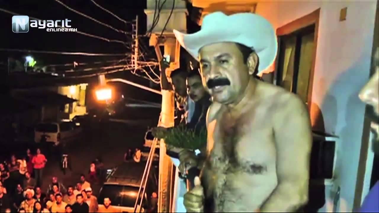 El cinismo de Layín se quedó en el Muelle de San Blas