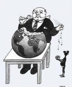 rp_neoliberalismo.jpg