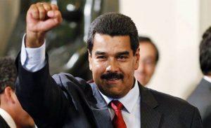 El principio del fin del chavismo