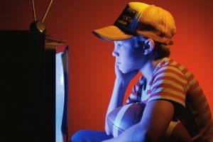 10 razones por las cuales deberías de dejar de ver la tele