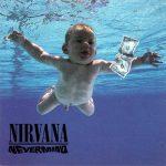20 años de Nevermind