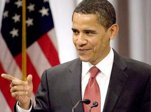 rp_obamita.jpg
