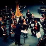 Una orquesta cuesta menos que un jugador de futbol