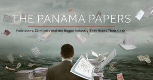 Cómo PanamáPapers exhibió la pobredumbre de la sociedad