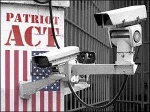 rp_patriotactsurveillance.jpg