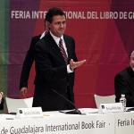 La prole contra Peña Nieto ¿En verdad leemos?